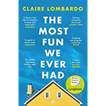 The Most Fun We Ever Had: The perfect, engrossing summer read for 2020
