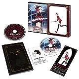 棺姫のチャイカ DVD限定版 第3巻[DVD]