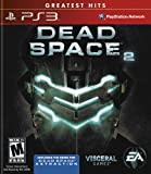 Dead Space 2 (輸入版) - PS3