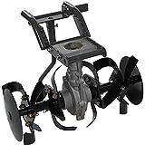 オーレック 充電式電動自走除雪機 MX50A-S80用 耕うんユニットC40