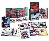 スパイダーマン:スパイダーバース プレミアム・エディション【初回...[Blu-ray/ブルーレイ]