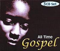 All Time Gospel