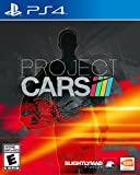 Project CARS (輸入版:北米)