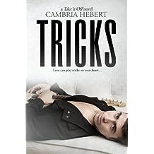 Tricks (Take It Off Book 6)