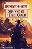Shadow of a Dark Queen (The Serpentwar Saga)