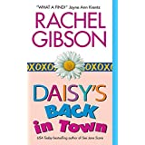 Daisy's Back In Town: 1