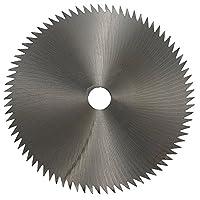 プロクソン(PROXXON) 木工用ブレード85mm 1枚 【アサリ幅1.0mm】 木材の切断 No.28731