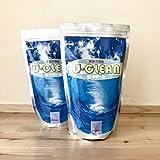 除菌洗浄剤 U-CLEAN(Uクリーン) 1kg