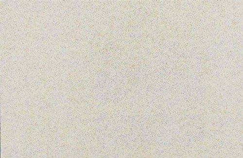 アサヒペン UVカット窓辺のハーモニー サンドブラスト 92cm×90cm