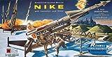 アメリカレベル SSP ナイキ ミサイル 07815