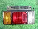 イスズ大型 純正 エルフ 《 NHS85A 》 左テールランプ P20600-17001368