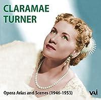 Various: Opera Arias & Scenes