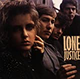 Lone Justice 画像