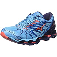 Mizuno Women's Wave Prophecy 7 Shoes