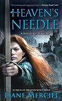 Heaven's Needle (Ithelas)