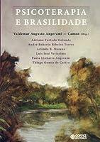 Psicoterapia e Brasilidade