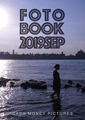 Fotobook2019 フォトブック (CASH MONEY PICTURES)