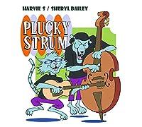 Plucky Strum