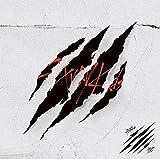 Scars / ソリクン -Japanese ver.- (通常盤) (特典なし)