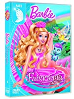 Barbie - Fairytopia [Italian Edition]