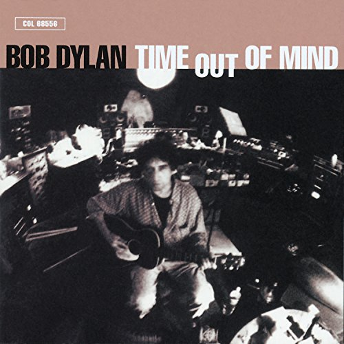 """Time Out of Mind (+7"""") [12 inch Analog]"""