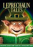 Leprechaun Tales [DVD]