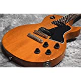 Gibson USA/Les Paul Special Single Cut Walnut