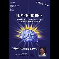 El Metodo Rios