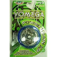 808W Power Brain XP Smart Switch Yo-Yo by Husqvarna [並行輸入品]