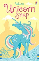 Unicorn Snap (Snap Cards)