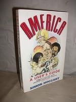 America: A User's Guide