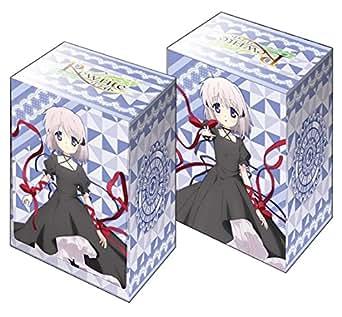 ブシロード デッキホルダーコレクションV2 Vol.46 TVアニメ Rewrite 『篝』
