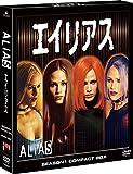 エイリアス シーズン1 コンパクトBOX[DVD]