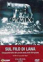 Sul Filo Di Lana [Italian Edition]