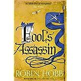 Fool's Assassin: Book 1