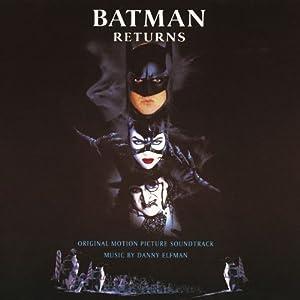 Batman Returns [Analog]