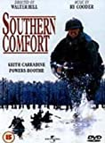 Southern Comfort [DVD] by Keith Carradine