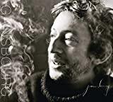 Serge Gainsbourg Integrale