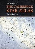 The Cambridge Star Atlas 画像