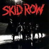 Skid Row 画像