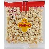大阪前田製菓 78g乳ボーロ 78g×10袋