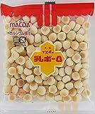 大阪前田製菓  78g乳ボーロ  78g×10箱