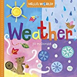 Hello, World! Weather (Hello World!)