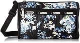 [レスポートサック] ショルダーバッグ (Small Shoulder Bag),軽量 7133 D746 FLOWER CLUSTER [並行輸入品]