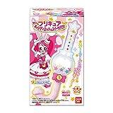 プリキュア キャンディロッド&スイーツパクト 10個入 食玩・ガム(プリキュア)