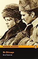 Penguin Readers: Level 5 Dr. ZHIVAGO (Penguin Readers (Graded Readers))
