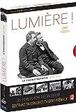 LUMIERE ! [Edition Prestige] [Edition Prestige]