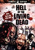 Hell of the Living Dead (Night of the Zombies) (Virus) (1980) (Region 2) (Import) by Margit Evelyn Newton