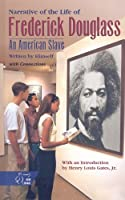 Narrative of the Life of Frederick Douglass, an American Slave: Mcdougal Littell Literature Connections (Hrw Library)