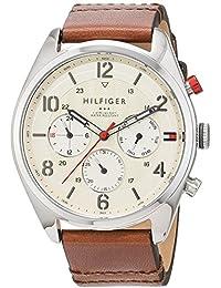 1791208 メンズ腕時計